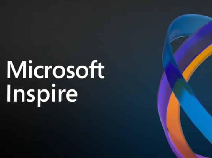 microsoft inspire 2020 thumb